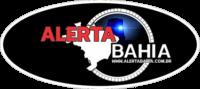 Alerta Bahia