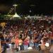 Festa de Santa Cruz 2019 é realizada com sucesso em Malhada e aproximadamente 15 mil pessoas lotam praça, veja principais detalhes e fotos